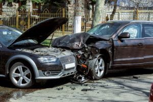 Dallas GA Car Accident Lawyer