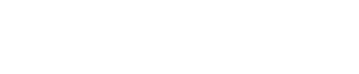 Law Offices of Michael J. Gopin, PLLC