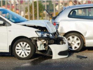 accidentes de automovil el paso tx | Law office of Michael J. Gopin, PLLC