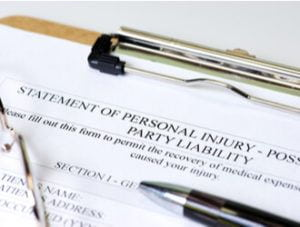 compensation in personal injury cases