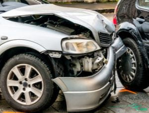 factors in texas car accidents