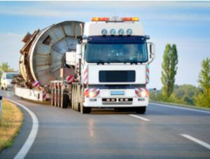 improperly loaded truck accidents