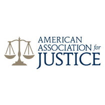 American Associations for Justice