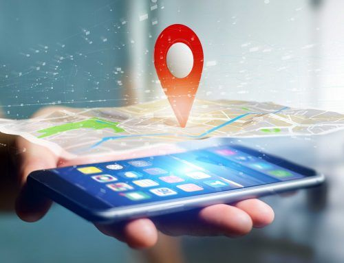 Geofencing: A New Way to Attract Customers