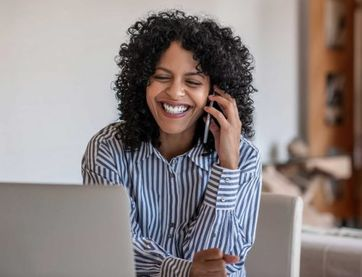 Why Phone Call Tracking Is So Crucial in 2019