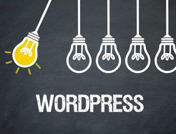 5 Common Misconceptions About WordPress