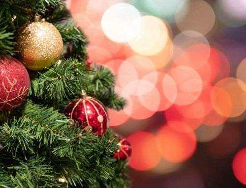Spruce Up Your Digital Marketing This Holiday Season