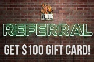 referral-gift-card