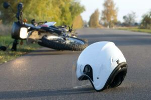 Injured in a motorcycle accident in Georgia? Contact our motorcycle accident attorneys today!