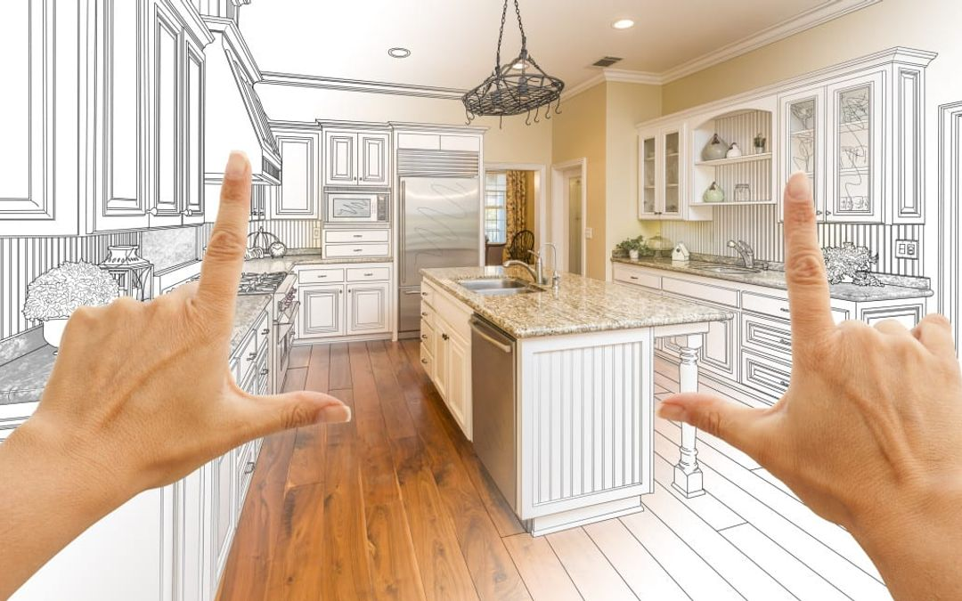 """LakewoodAlive to Host """"Knowing Your Home: Kitchen & Bathroom Remodeling"""" Workshop on June 22"""