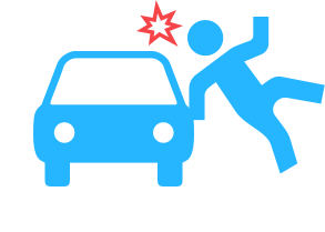 Fatal Pedestrian Accidents