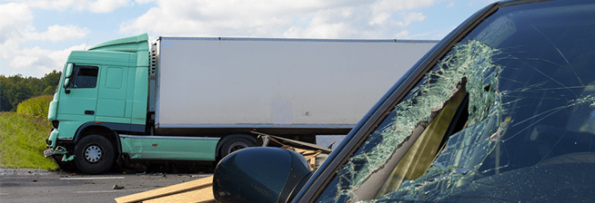 Truck Accident Victims in St Louis Missouri - Sansone & Lauber Lawyers