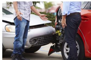 Missouri car accident lawyers