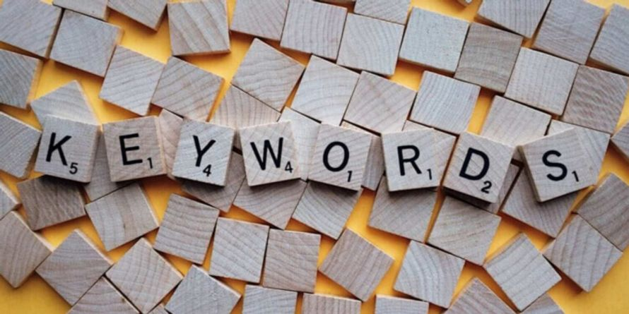 Select Profitable Keywords for Your SEO Campaign