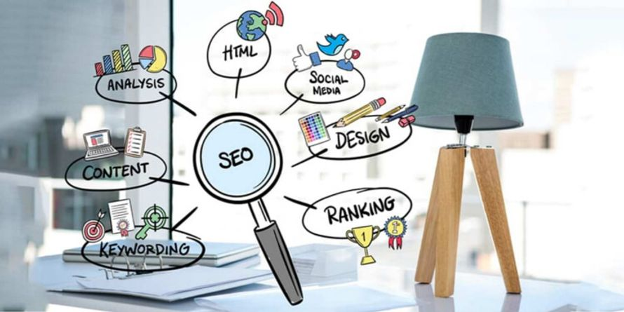 Eight Most Important SEO Tasks You Should Prioritize