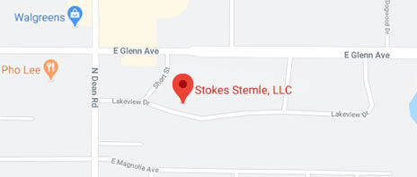Stokes Stemle, LLC location