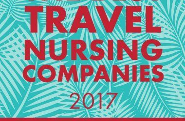 Best travel nursing companies- GIFTED Healthcare