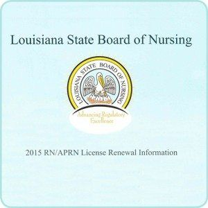 Gifted-Louisianna-State-Board-of-Nursing