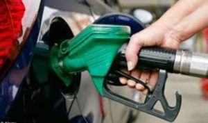 Exxon's Tainted Fuel Causes Breakdown of Many BR and Lafayette Autos