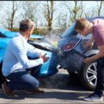 More Car Accidents Result Due to Lack of Vehicle Maintenance