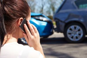 Baton Rouge Car Accident Lawyer Explains What to Do after a Wreck
