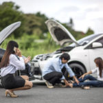 Louisiana Attorney Explains What to Do After an Accident and You Have No Insurance