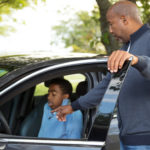 Safest Cars for Teens and Driving Tips