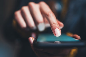How Can Social Media Affect Your Personal Injury Case?
