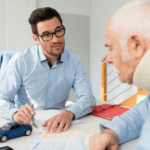 Five Tips to Increase Your Personal Injury Settlement