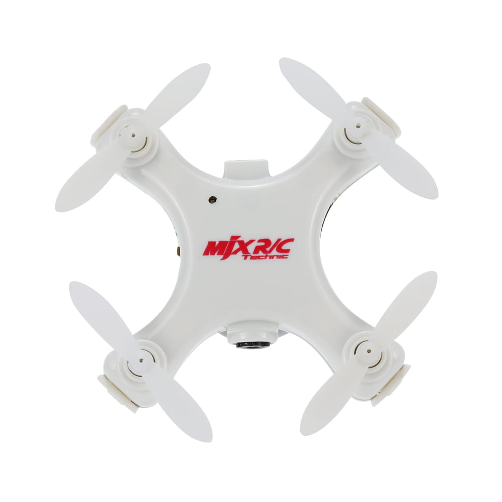 F18742-JMT-MJX-X905C-4CH-6-Axle-Gyro-RTF-Mini-RC-Quadcopter-UFO-Helicopter-Drone-with (3)