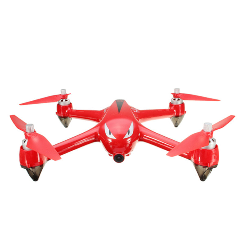 Presale-MJX-B2W-Bugs-2W-Monster-WiFi-FPV-Brushless-With-1080P-HD-Camera-GPS-Altitude-Hold