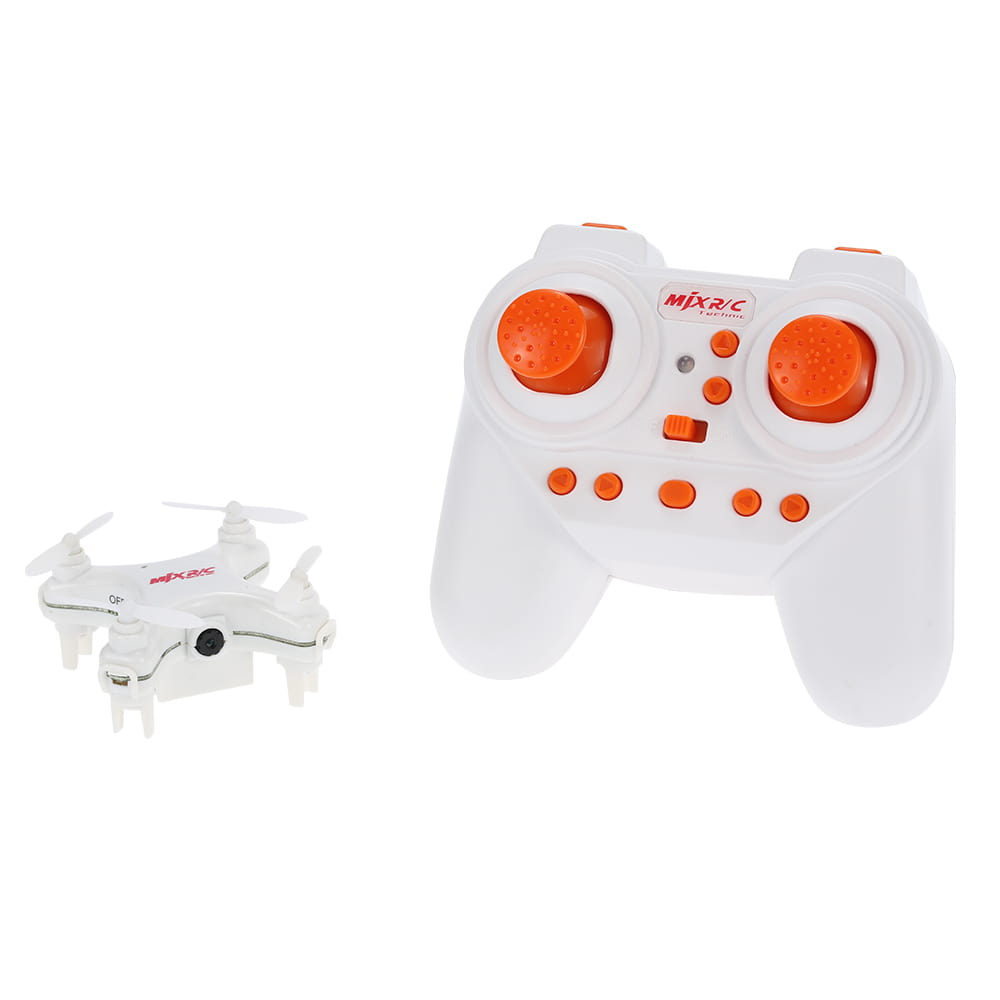 F18742-JMT-MJX-X905C-4CH-6-Axle-Gyro-RTF-Mini-RC-Quadcopter-UFO-Helicopter-Drone-with (1)