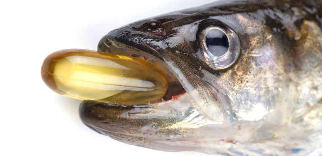 2013-05-13-foods-that-you-should-never-mix-with-popular-supplements-fish-oil
