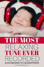 redo 10 According to Scientists, This is The Most Relaxing Tune Ever Recorded - Daily Health Post (1)