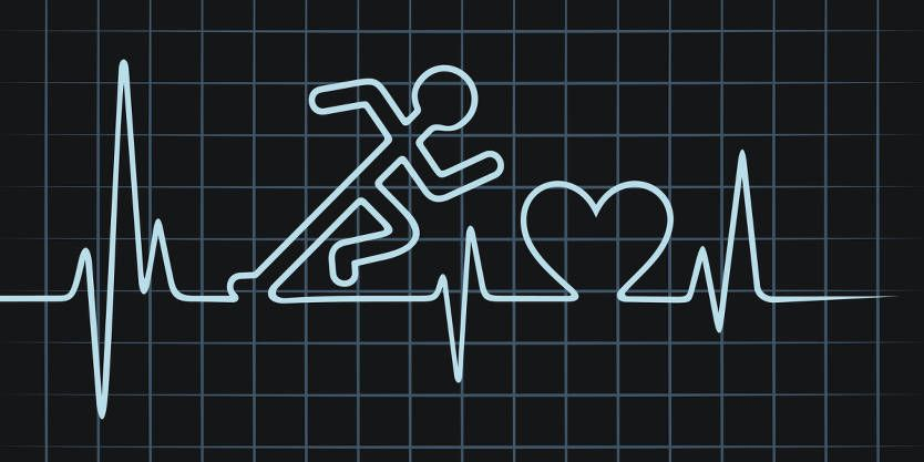5 Essential Lifestyle Habits for a Healthy Heart