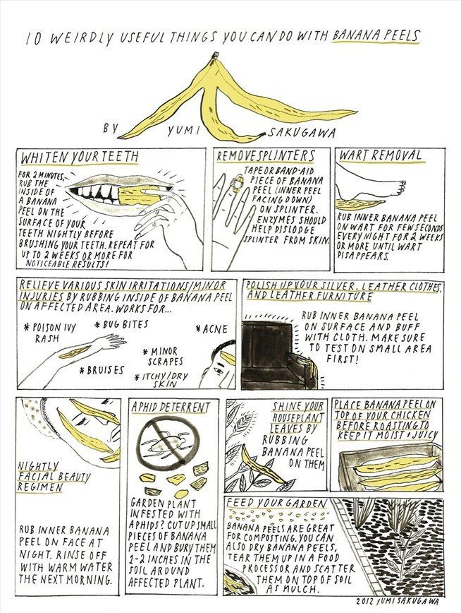 2014-04-11-7-unexpected-benefits-you-get-from-eating-bananas-infogrpahic
