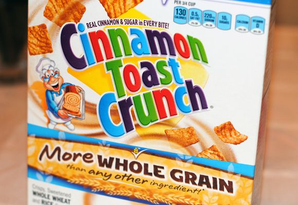 2014-05-07-top-10-sugary-breakfast-cereals-to-avoid-1