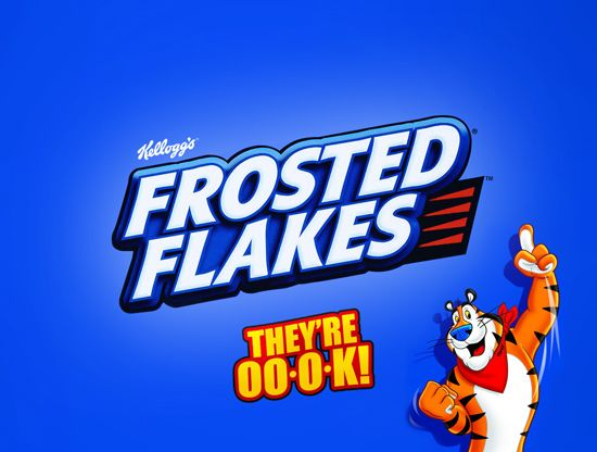 2014-05-07-top-10-sugary-breakfast-cereals-to-avoid-6