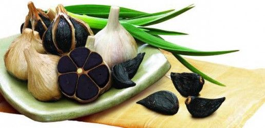 2014-05-28-top-6-black-foods-with-powerful-health-benefits-7