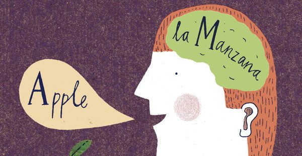 2014-06-11-top-10-natural-ways-to-keep-your-brain-fit-bilingual