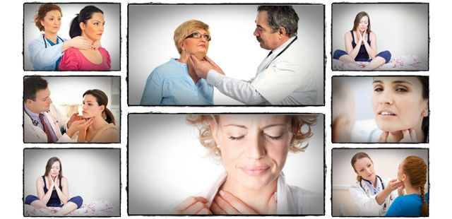 2014-06-16-10-surprising-causes-of-fibromyalgia-hypothyroidism