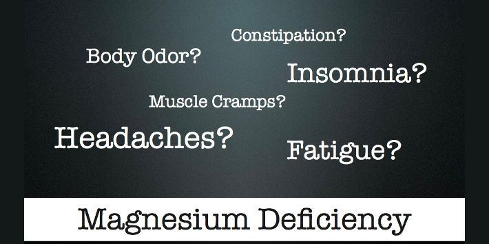 2014-06-16-10-surprising-causes-of-fibromyalgia-magnesium-deficiency