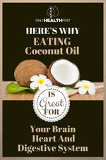 coconut-oil-heart-brain