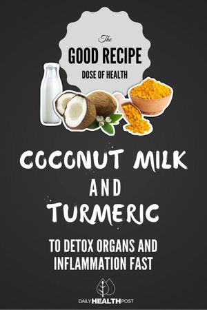 coconut-milk-turmeric-pin