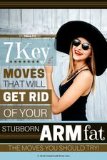03 7 Key Moves That Get Rid Of Stubborn Arm Fat