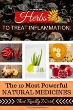 04 Herbs to Treat Inflammation- The 10 Most Powerful Natural Medicines That Really Work (2) (1)