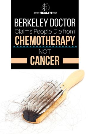 chemo does not work