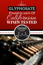 01 Glyphosate Found in 100 Of Californian Wines Tested (1)