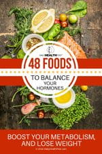 48-Foods-Balance-Your-Hormones-Boost-Your-Metabolism-Lose-Weight