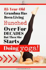 Grandma-Living-Hunched-Over-Decades-Then-Starts-Doing-Yoga